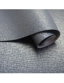 Paper pintat BAKAU 65653
