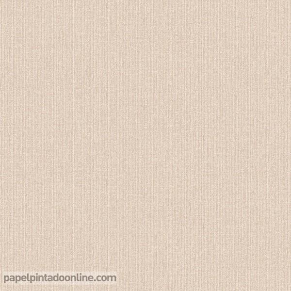 Paper pintat BAKAU 65652