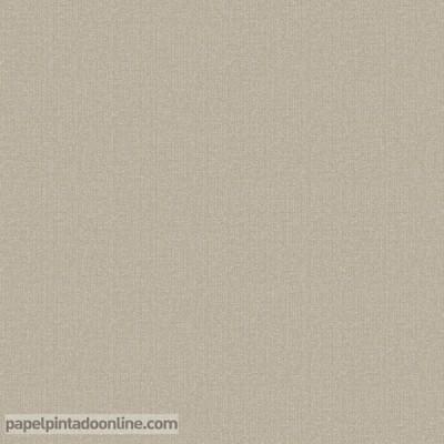 Paper pintat BAKAU 65651