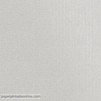 Paper pintat BAKAU 65650