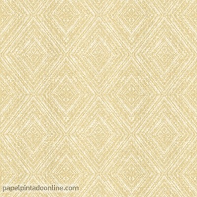 Paper pintat BAKAU 65672