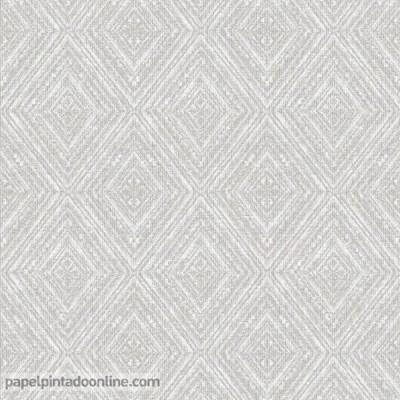Paper pintat BAKAU 65670