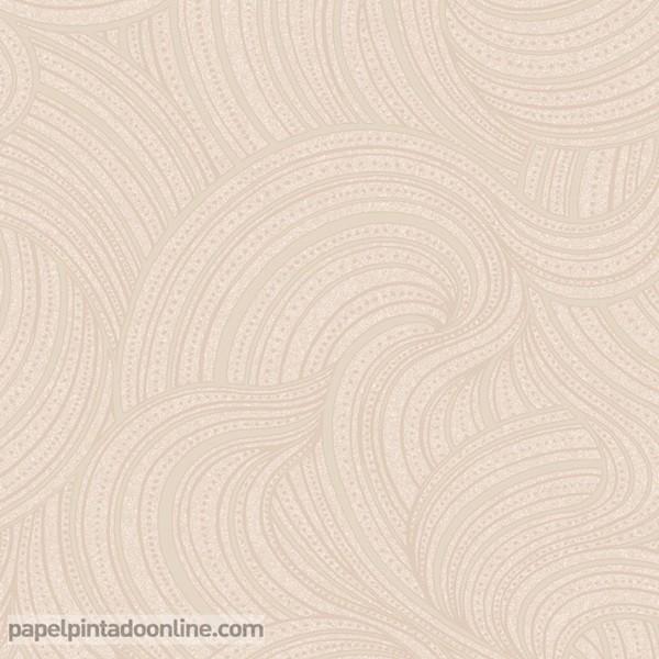 Paper pintat BAKAU 65721