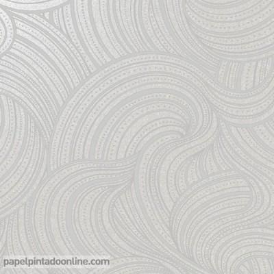 Paper pintat BAKAU 65720