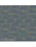 Paper pintat BAKAU 65682