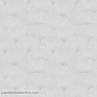 Paper pintat BAKAU 65680