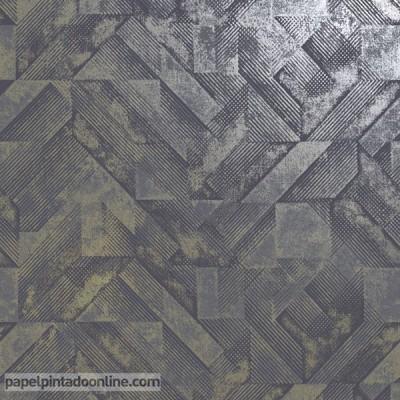 Paper pintat BAKAU 65691