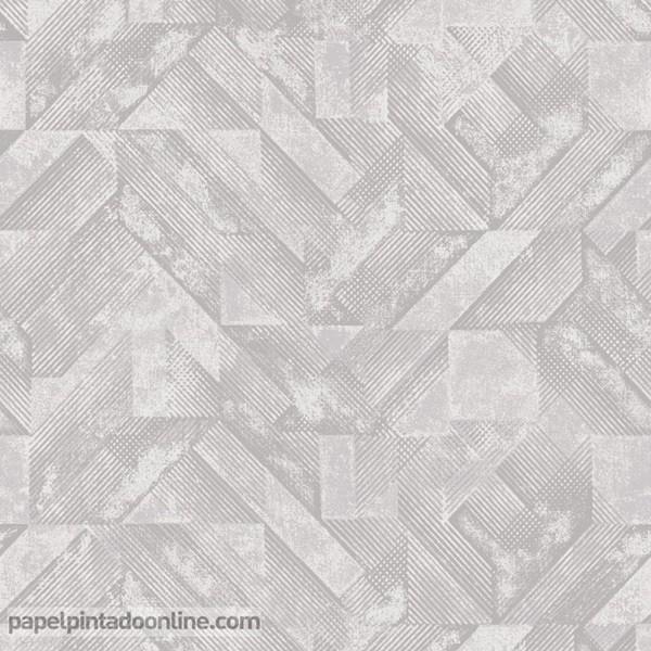 Paper pintat BAKAU 65690