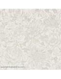 Paper pintat BAKAU 65702