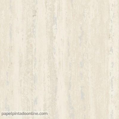 Paper pintat BAKAU 65080