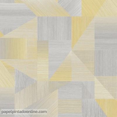 Paper pintat BAKAU 65751