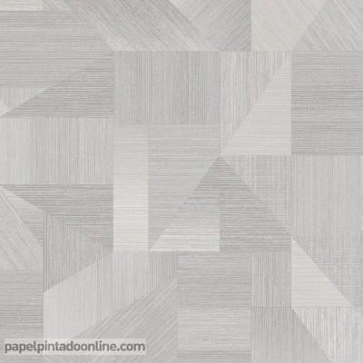 Paper pintat BAKAU 65750