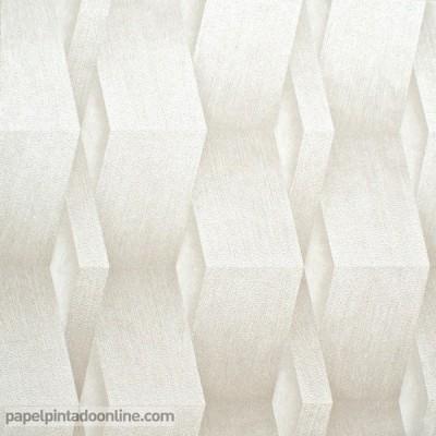 Paper pintat EFECTE 3D 10046-26