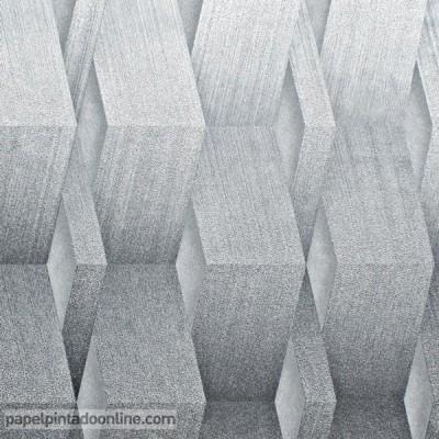 Papel de parede EFEITO 3D 10046-10