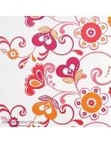 Papel pintado MISS ZOE MIS_5799_30_39