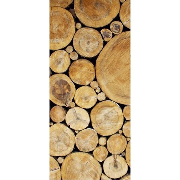 Fotomural STONES FT-0228