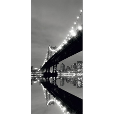 Fotomural THE BRIDGE FT-0227