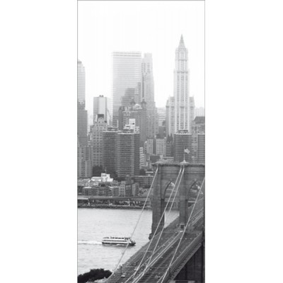 Fotomural NEW YORK FT-0017