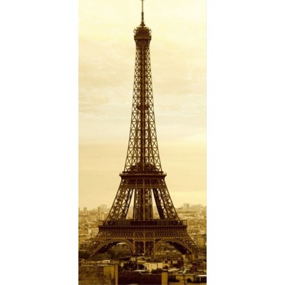 Fotomural PARIS FT-0016