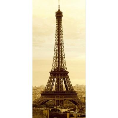 Fotomural PARIS FT-0016