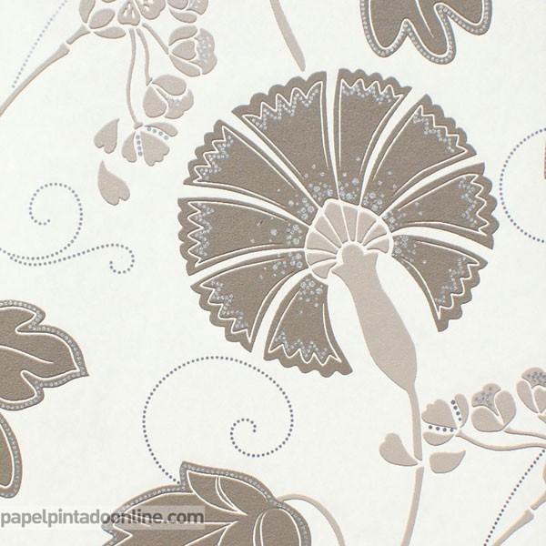 Papel pintado MADEMOISELLE MDL_5396_12_08