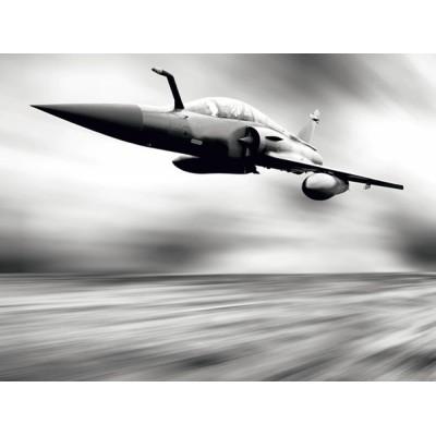 Fotomural AIRFIGHTER FT-0174
