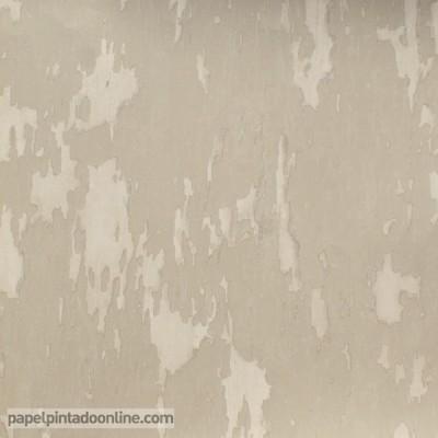 Paper pintat ENGINEER CRAKELE PE02 LINEN
