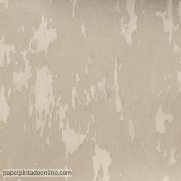 Papel pintado ENGINEER CRAKELE PE02 LINEN