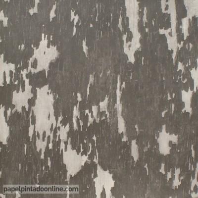 Papel de parede NAVIGATOR ETON CHARCOAL