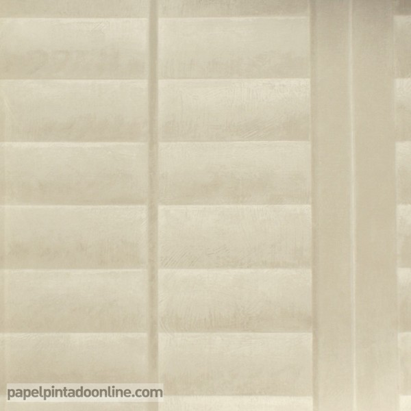 Papel pintado ENGINEER PLANTATION PL01 LINEN