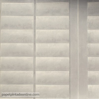 Paper pintat ENGINEER PLANTATION PL04 DRIFTWOOD
