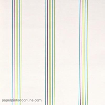 Papel pintado DELICES DLC_1738_61_17