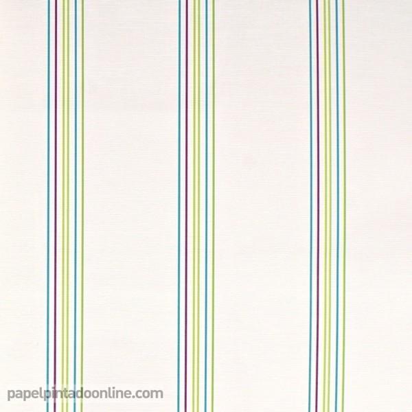 Papel pintado DELICES DLC_1738_61_37