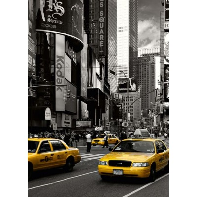Fotomural NEW YORK TIMES SQUARE 97416
