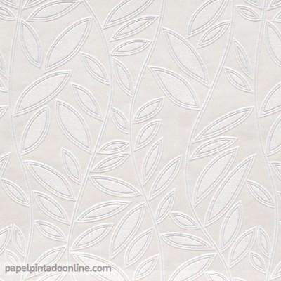 Papel pintado VELVET CNP_5701_01_25