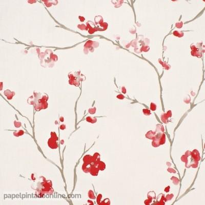 Papel pintado OSAKI CNP_5789_81_01