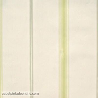 Papel pintado RAYURE FOLIAGE CNP_5775_71_11
