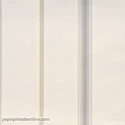 Papel pintado RAYURE PSL_5416_91_03