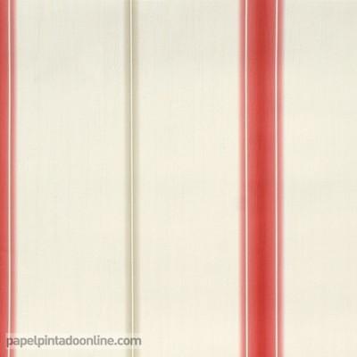 Papel pintado RAYURE PSL_5416_81_24