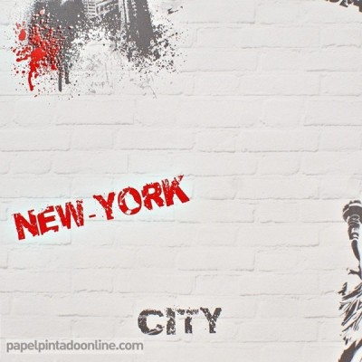 Papel pintado MUR PIERRE CITY COC_5927_11_25
