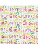 Papel pintado SWEET HOME COC_5926_42_18