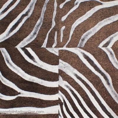 Papel pintado AFRICAN QUEEN 423_327