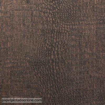 Papel pintado AFRICAN QUEEN 423_426