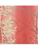 Papel pintado KALLIANTHI 110183