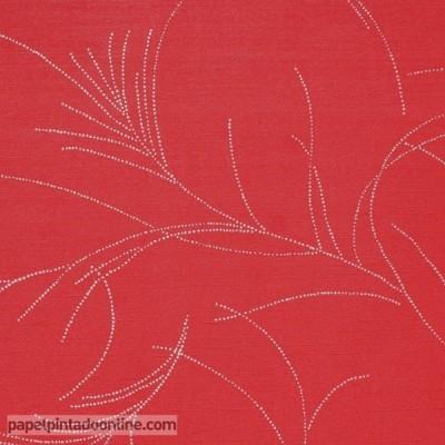 Papel pintado KOYA CNP_5910_81_06