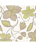 Papel pintado PALOMA CNP_5669_71_02
