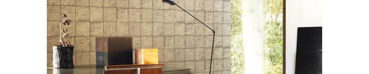 Papel de parede Natsu de Casadeco