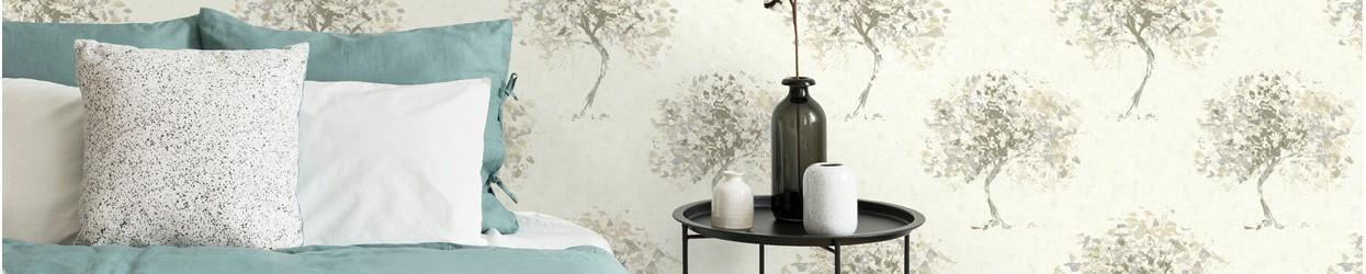 Papel de parede Kaleidoscope