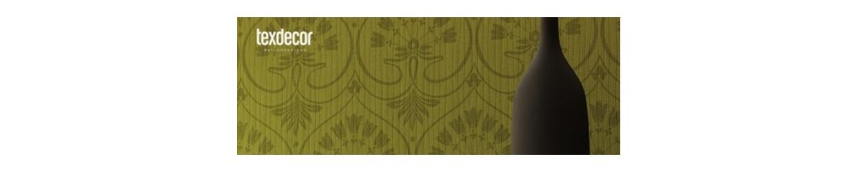 Paper Pintat Decoratiu Texdecor